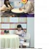 일본 아이돌의 팬서비스