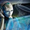 30억 광년 떨어진 별에서 '우주생명체' 단서 찾은 AI 본문듣기  설정