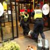 중국인 관광객 스웨덴서 '푸대접' 논란中정부, 사과 요구