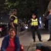 스웨덴, 중국 관광객 상황