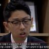 한국 교회가 김삼환 목사에게 배워야 할 점