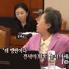 서울 강남구병 지역 주민들 뇌 수준