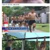 구르카 용병 선발과정.jpg