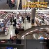일본 서점의 인기 코너