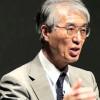 일본 핵물리학자의 폭로