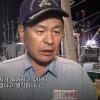 정부에 선동당한 후쿠시마 주민들 상태.JPG