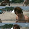 후쿠시마 해수욕장 ㄷㄷㄷ
