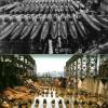 일본의 잠수함 생산 기지.jpg