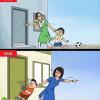 국민학생과 초등학생의 차이.jpg