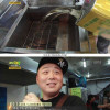 통닭 한 마리 4.000원.jpg