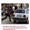 92년 흑인 LA폭동, 한국 예비군 클라스.jpg
