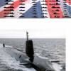 영국 해군 무시하는 중국.jpg