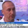 세상 밀덕들이 북한을 좋아하는 이유