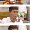 신지 보내는 김종민