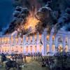 미국 역사상 최대의 흑역사.