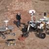 화성탐사로봇 실제크기.jpg