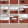 [펌] 화성에 간 오퍼튜니티 근황