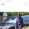 땅콩항공 조현아 남편의 이혼 청구사유