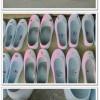 스님들 신발 구분법.jpg