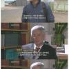 조선 최고의 명문가문이었던 육형제의 최후