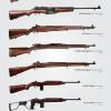 각국 총기 변천사.jpg