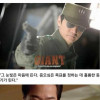 한국 드라마 역대급 악역.jpg