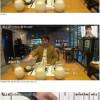 술 마시러 한국오는 일본배우
