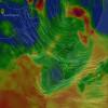 러시아 북풍의 위엄.jpg