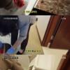 중국 5성급 호텔 위생 상태
