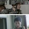 특수부대출신들만 아는 혹독한 연합훈련 방식..