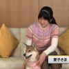 일본 공주 5ch의 반응