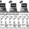 20세기의 컴퓨터 가격.jpg