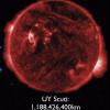 지금까지 발견된 별 중 가장 큰 항성.jpg
