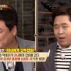 김준현 놀리는 와이프