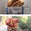 대만의 길거리 음식 .jpg