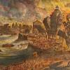 18세기 종교 권력의 몰락의 시작