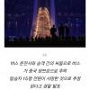 중국 버스기사 사건의 내막.jpg