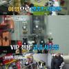 김상혁의 3천만원어치 피규어 모음