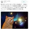 아이돌에 푹빠진 30세 친구의 논리.jpg