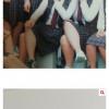 씨스타 효린 학교폭력 미투제보.jpg