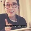 아무 말이나 다 받아주는 박보영