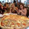 미국 5만원짜리 피자.jpg
