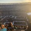 Bts 어제 미국 뉴저지 콘서트 관중.jpg