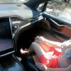 자율주행 자동차 근황