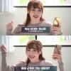 20세 일본여성이 말하는 한국남성 이미지