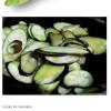 한국인들이 유독 싫어하는 채소 반찬
