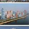 북한 신도시 모습.jpg