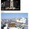 한국에 진출했다가 망한 일본 브랜드들