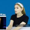 우크라이나에서 안먹히는 얼굴