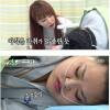 홍진영 언니의 제일 보고 싶은 사람